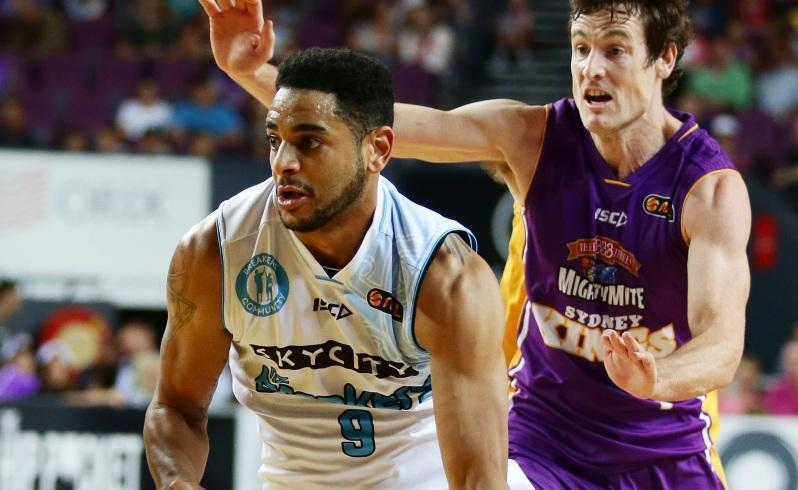 See what the Wildcats can expect from their latest NBL free agency signing.