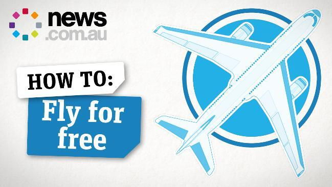 Flight Centre price matching: Dodgy catch to company's policy