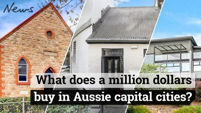 More Australians are buying property overseas: Top