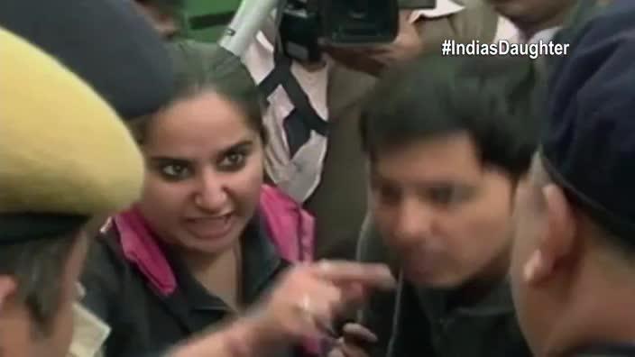 India's Daughter rapist free: Juvenile out of jail in Jyoti Singh case