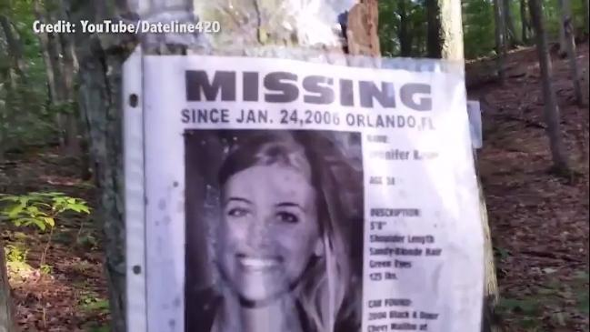 Adea Shabani missing: model still unaccounted for as boyfriend Chris