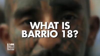 Venezuela drug execution: Video shows cartel cruelty
