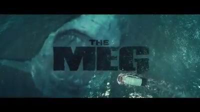 The Meg, megalodon sharks: the truth explained