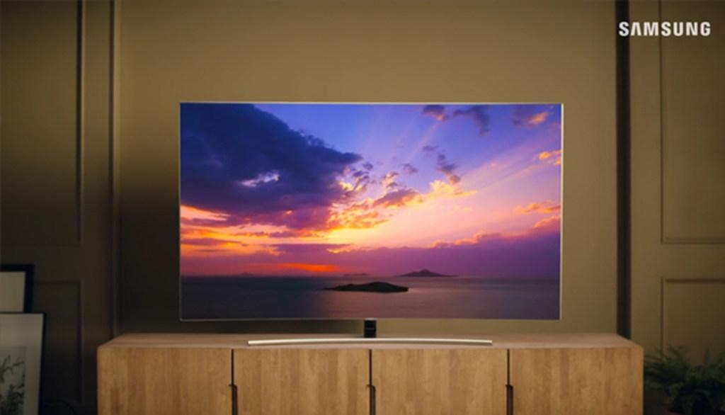 Samsung Q9 review: Five reasons to buy $6999 TV