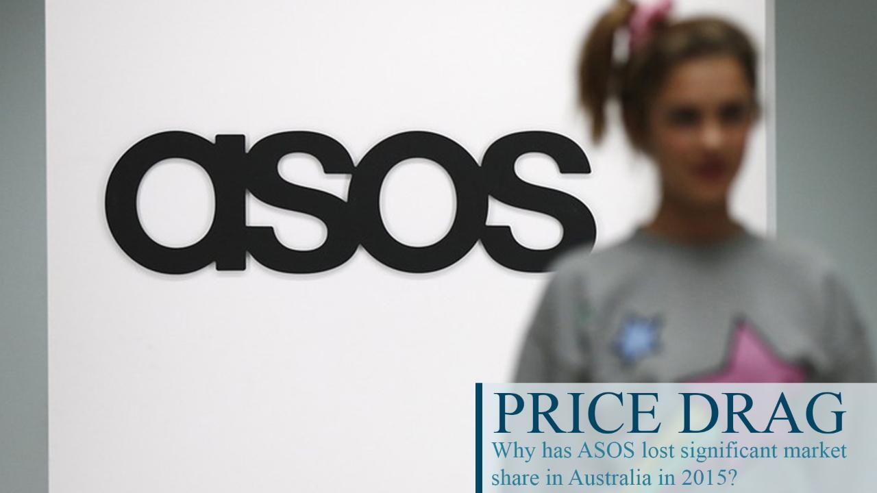 ASOS prints 17,000 bags with a typo and calls them limited edition