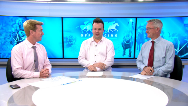 SuperCoach Racing expert Tim Williams puts his selection strategy to the test