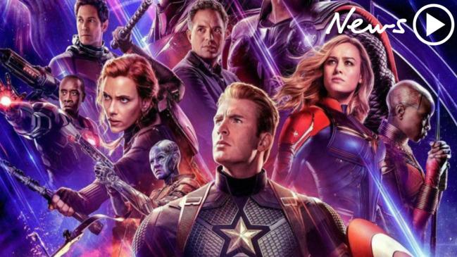 Avengers Endgame: Secret deleted scene that should've made