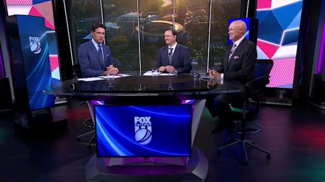 Fox Cricket season launch for 2020/21
