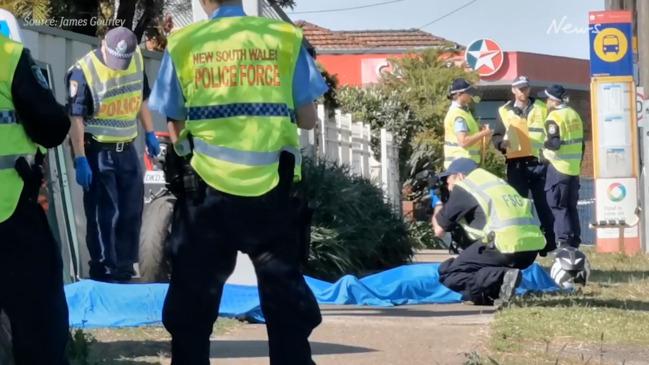Two dead following fatal MVA | Daily Telegraph