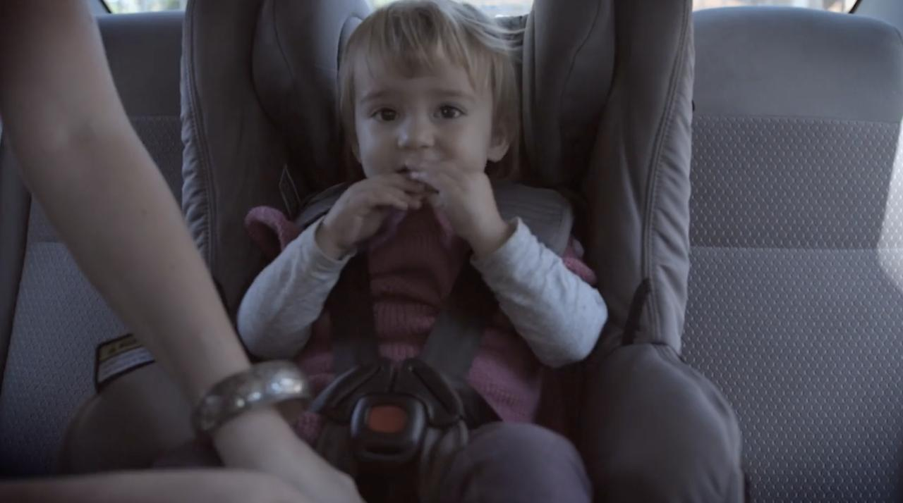 Child Car Seat Laws Nsw Kids Being Moved To Adult Seats Too Young