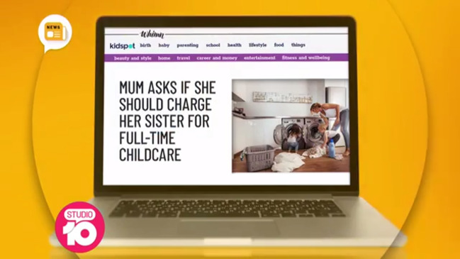 Childcare workers' secret confessions - Kidspot
