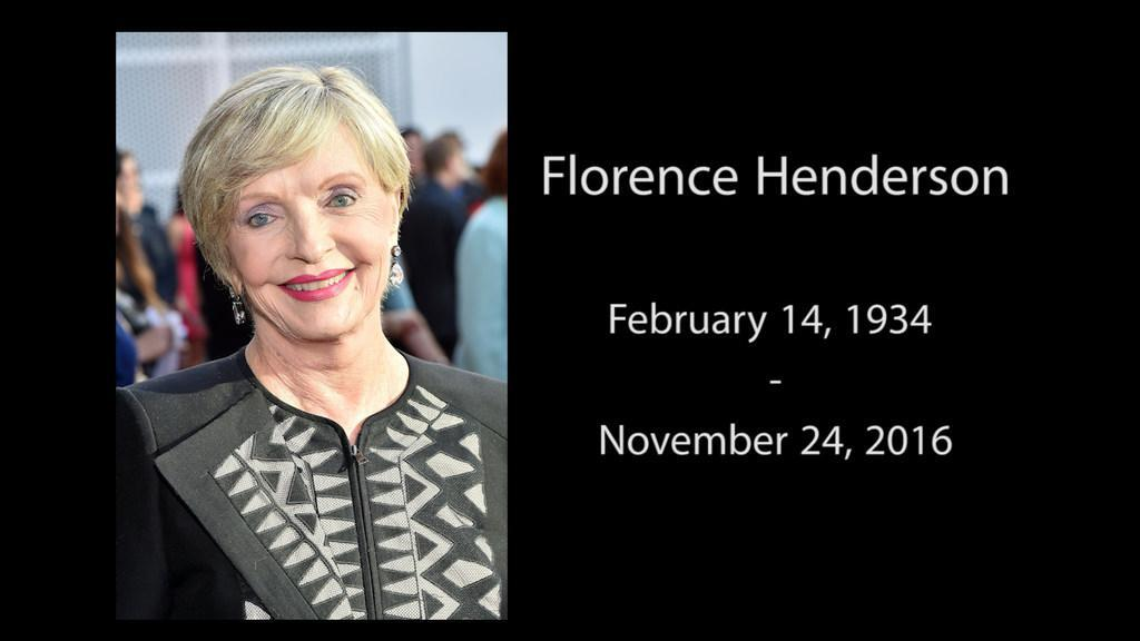 nude Ass Florence Henderson born February 14, 1934 (83 pictures) Feet, iCloud, see through