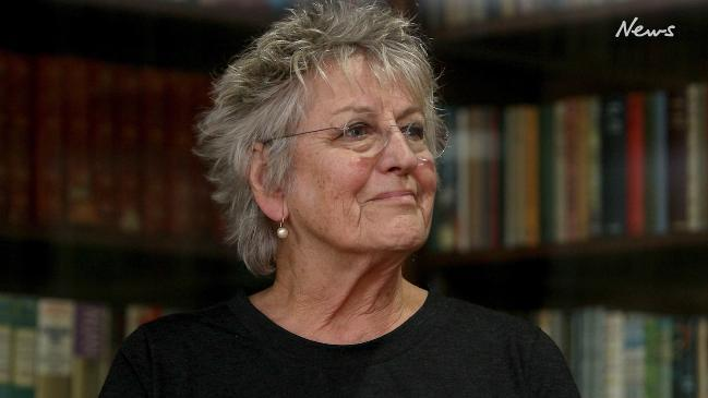 Germaine Greer, #MeToo campaign: Women must act, give up on rape