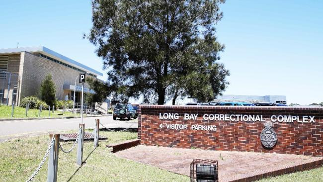 Jailhouse Justice A Look At Inmate Society In Australian Jails