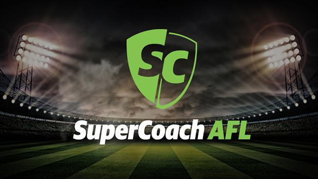 AFL SuperCoach introduction