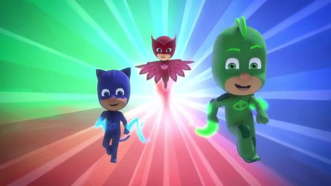 PJ Masks: 10 things only parents of fans would know - Kidspot