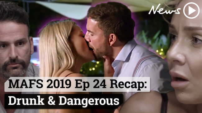 married at first sight australia love rat scandal