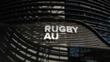 Rugby Australia reports loss of $9.4m