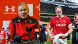 Wales are ready for English challenge | Wales press conference | Autumn Nations Cup