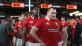 2021 Lions tour in doubt?