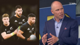 The All Blacks Top Priority For Next Year | The Breakdown | Healthspan Elite Fan's Voice | RugbyPass