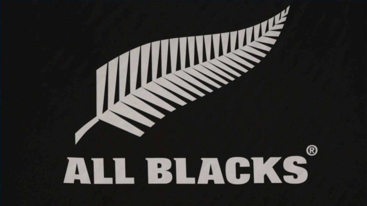 All Blacks for sale for $300m