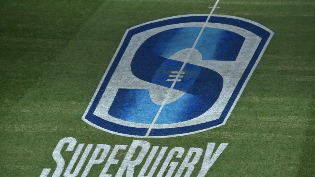 Another Super Rugby team facing chop?