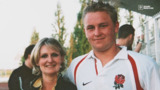 Matt Hampson - RugbyPass exceptional stories
