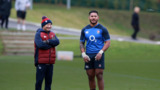 Jones agrees England contract extension