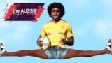 Dont mess with the Samo - the Aussie Rugby Show - Episode 14