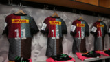 Harlequins back salary cap cuts