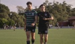 The Season | Series 6 | Episode 4 | Brisbane Boys College 1st XV