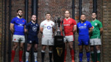CVC Six Nations deal stalled