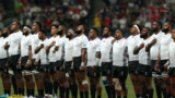 World Rugby investigate Fiji chairman