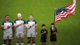 USA Rugby bankrupt