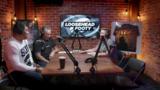 Loosehead Footy I Episode 1