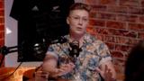 Loosehead Footy I Episode 2