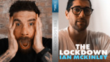 The Lockdown | Episode 1 | Ian McKinley
