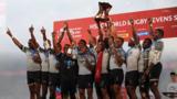 Fiji's Tokyo Games contractual dilemmas