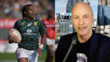 Rugby Wrap Up | Episode 23| Blitzbokke legends Cecil Afrika and Frankie Horne on World Tens and Major League Rugby