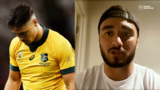 'He's pretty ruthless around performance' - How Rennie will use the 'Chiefs mana' blueprint to change the Wallabies