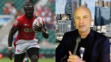 Rugby Wrap Up | Episode 24 | Kenya 7s legends Collins Injera and Willy Ambaka on Slaying Goliath, World Tens and Major League Rugby