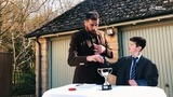 The RugbyPass FIFA Pros Northern Series Charity Championship Draw
