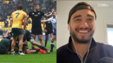 Why didn't the All Blacks take a drop goal? | Aotearoa Rugby Pod