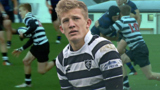 This Damian McKenzie schoolboy highlight reel shows that he ticked every box as a 10 prospect