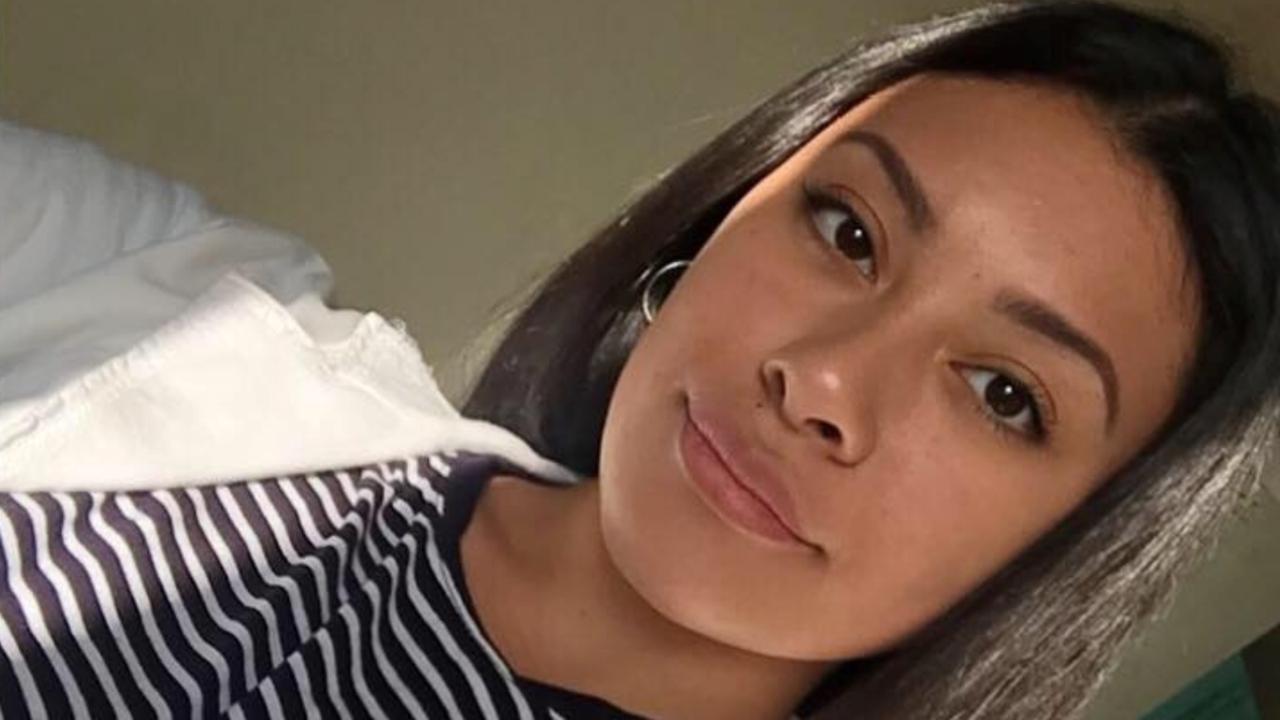 Sydney teen dies after Easter Sunday crash | The Advertiser
