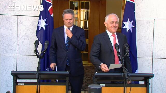 Australia votes 'Yes' to legalising same sex marriage