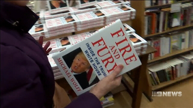 Watch Trump adviser Stephen Miller get thrown off the air after a disastrous interview