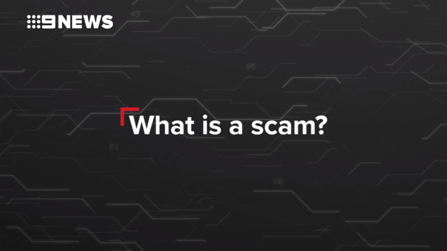 ATO Scams: Scamwatch reports arrest threat calls