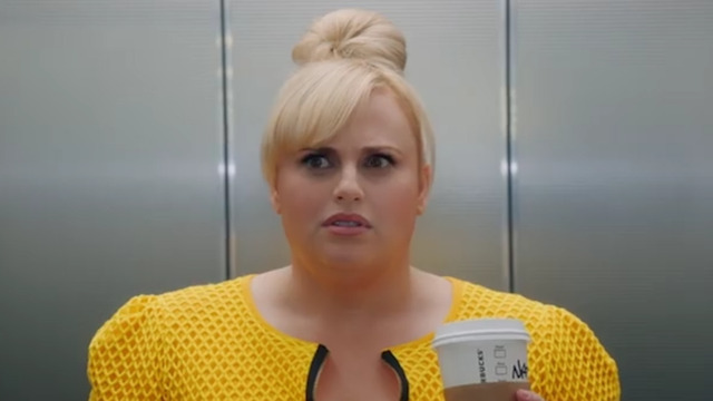 Rebel Wilson: Actress loses bid to reclaim record defamation payout